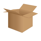 Boxes Supplier